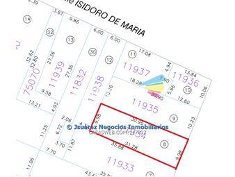 https://www.gallito.com.uy/js-excelente-terreno-aguada-sobre-smartin-inmuebles-15187255