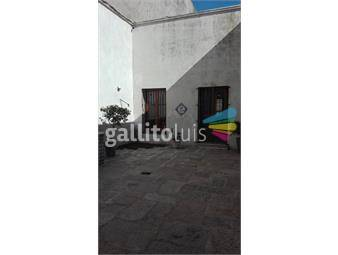 https://www.gallito.com.uy/hermosa-y-unica-casa-de-estilo-colonial-con-3-patios-total-inmuebles-14698857