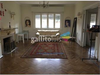 https://www.gallito.com.uy/js-venta-casa-pocitos-5-dormitorios-3-baños-garaje-inmuebles-15400743