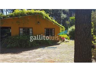 https://www.gallito.com.uy/se-vende-linda-casa-en-la-floresta-inmuebles-15417542
