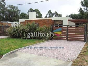 https://www.gallito.com.uy/alquiler-casa-2-dormitorios-7-personas-piscina-la-floresta-inmuebles-15417711