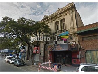 https://www.gallito.com.uy/venta-importante-esquina-con-renta-en-el-centro-inmuebles-19480334