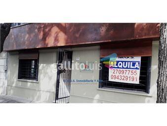 https://www.gallito.com.uy/local-comercial-3-oficinas-3-baños-con-deposito-inmuebles-15185927