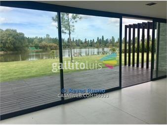 https://www.gallito.com.uy/venta-casa-3-dormitorios-barrio-privado-carmel-inmuebles-15211587