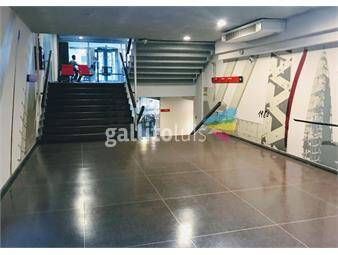 https://www.gallito.com.uy/venta-espectacular-edificio-centro-inmuebles-19528436