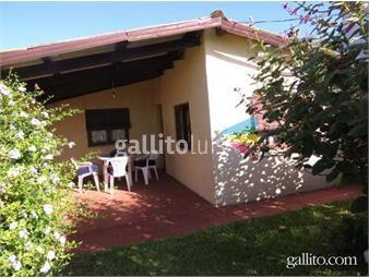 https://www.gallito.com.uy/casa-completa-cerca-de-la-costa-inmuebles-18436836