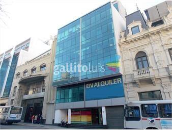 https://www.gallito.com.uy/venta-edificio-de-oficinas-a-estrenar-en-cv-inmuebles-19400724