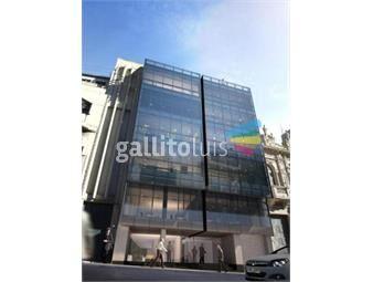 https://www.gallito.com.uy/venta-25-de-mayo-inmuebles-19941210