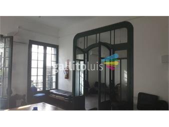 https://www.gallito.com.uy/venta-edificio-en-ciudad-vieja-inmuebles-19528426