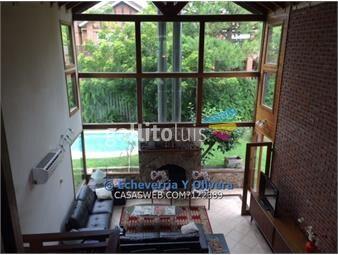 https://www.gallito.com.uy/jardines-de-carrasco-venta-casa-3-dormitorios-inmuebles-15480609