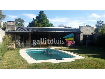 https://www.gallito.com.uy/casa-en-venta-de-3-dormitorios-en-solymar-norte-inmuebles-13535549