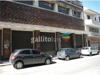https://www.gallito.com.uy/venta-terreno-o-estacionamiento-en-ciudad-vieja-inmuebles-19400728