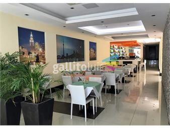 https://www.gallito.com.uy/venta-ciudad-vieja-inmuebles-16943913