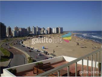 https://www.gallito.com.uy/alquilo-excelente-apto-en-peninsula-comodidades-inmuebles-16555376