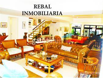 https://www.gallito.com.uy/sobre-br-artigas-golf-sobervia-mansion-como-estrenar-inmuebles-11872298