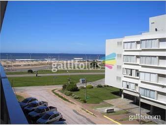 https://www.gallito.com.uy/spiaggia-brava-p5-mb-vista-inmuebles-19020420