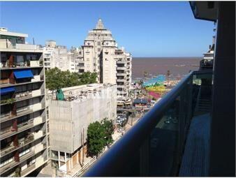 https://www.gallito.com.uy/en-avenida-principal-pocitos-inmuebles-12466258