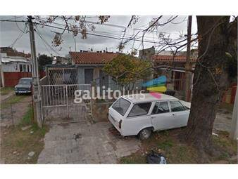 https://www.gallito.com.uy/venta-dos-casas-en-un-padrón-perez-castellano-inmuebles-18448898