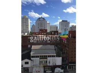 https://www.gallito.com.uy/apartamento-en-venta-penãnsula-inmuebles-15497186