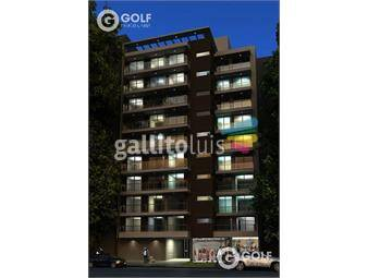 https://www.gallito.com.uy/appartment-pocitos-inmuebles-15511391