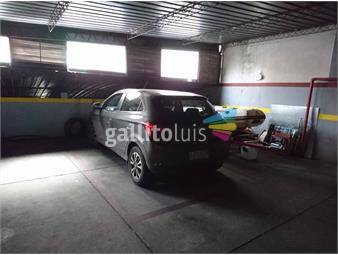 https://www.gallito.com.uy/venta-estacionamiento-con-vigilancia-y-portería-inmuebles-19788245