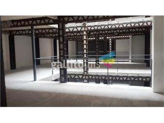 https://www.gallito.com.uy/alquiler-edificio-próximo-a-plaza-zabala-inmuebles-19528428