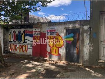 https://www.gallito.com.uy/terreno-buceo-venta-rivera-y-caracas-492m-inmuebles-12548312