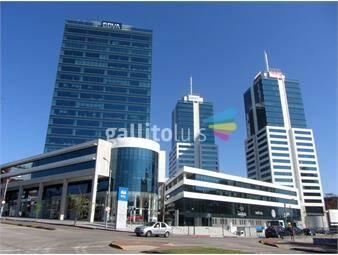 https://www.gallito.com.uy/garaje-en-venta-en-world-trade-center-inmuebles-15529461