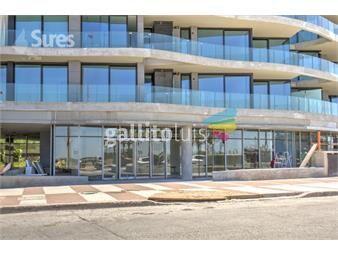 https://www.gallito.com.uy/ideal-para-local-oficina-en-inmejorable-punto-del-puerto-d-inmuebles-15529874