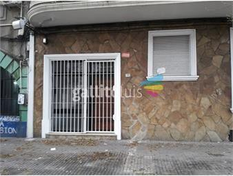 https://www.gallito.com.uy/venta-av-gonzalo-ramírez-y-andrés-mart&iacut-inmuebles-16584702