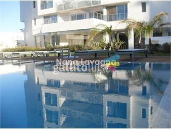 https://www.gallito.com.uy/apartamento-en-venta-y-alquiler-brava-punta-del-este-4-d-inmuebles-15538893