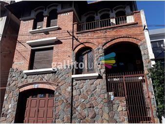 https://www.gallito.com.uy/alquiler-santiago-vazquez-y-lapido-inmuebles-16966953