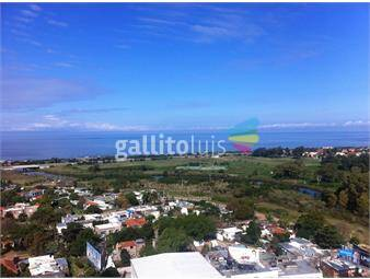 https://www.gallito.com.uy/irazabal-propiedades-inmuebles-15486747