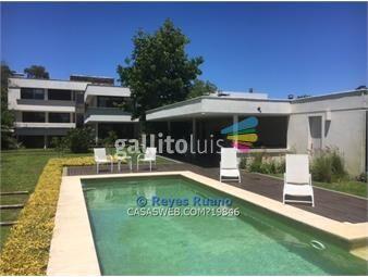 https://www.gallito.com.uy/parque-miramar-casa-en-venta-y-alquiler-con-fondo-al-lago-inmuebles-15544249
