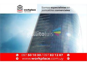 https://www.gallito.com.uy/world-trade-center-punta-del-este-venta-inmuebles-15545454