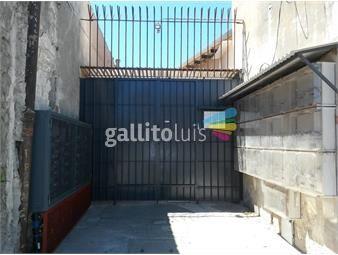 https://www.gallito.com.uy/alquiler-martín-c-martínez-y-nueva-palmira-inmuebles-19932283