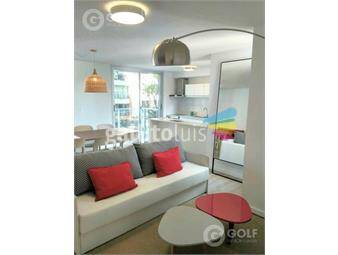 https://www.gallito.com.uy/vendo-apartamento-de-1-dormitorio-garajes-opcionales-reve-inmuebles-15549571