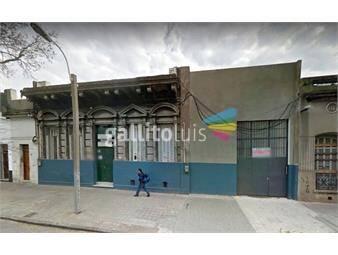 https://www.gallito.com.uy/venta-la-paz-y-arenal-grande-inmuebles-19400739