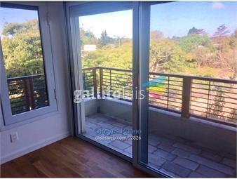 https://www.gallito.com.uy/apartamento-en-venta-de-2-dormitorios-en-carrasco-inmuebles-13267328