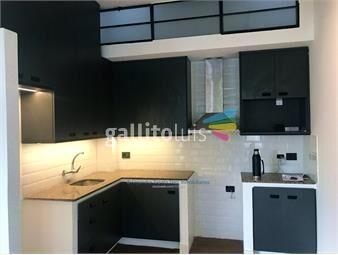 https://www.gallito.com.uy/casa-en-venta-buceo-tres-dormitorios-impecable-inmuebles-15554472