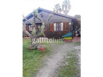 https://www.gallito.com.uy/venta-venta-casa-de-3-dormitorios-en-lagomar-inmuebles-19941221