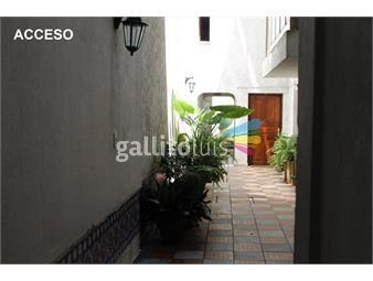 https://www.gallito.com.uy/venta-25-de-mayo-y-maciel-inmuebles-16501264