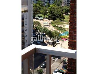 https://www.gallito.com.uy/de-categoria-3-dorm-suite-gge-vista-inmuebles-15562371