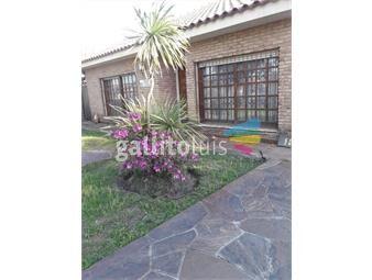 https://www.gallito.com.uy/[venta-nuda-propiedad]-venta-de-nuda-propiedad-casa-shangr-inmuebles-17997571