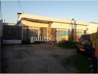 https://www.gallito.com.uy/venta-venta-de-nuda-propiedad-en-zona-céntrica-y-co-inmuebles-17530931