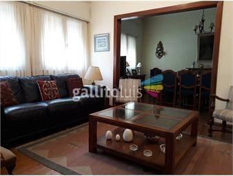 https://www.gallito.com.uy/venta-casa-en-venta-jaime-zudañez-y-berro-inmuebles-16584722
