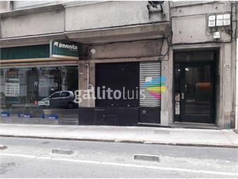 https://www.gallito.com.uy/venta-misiones-y-piedras-local-comercial-inmuebles-19400811