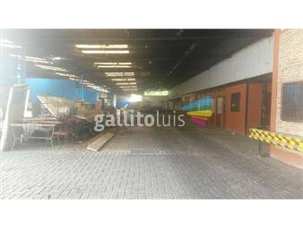 https://www.gallito.com.uy/galpon-industrial-inmuebles-14382139