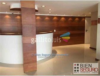 https://www.gallito.com.uy/impecable-apartamento-de-2-dormitorios-en-venta-en-pocitos-inmuebles-11965802