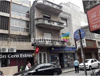 https://www.gallito.com.uy/alquiler-carlos-roxlo-y-av-18-de-julio-inmuebles-19024042